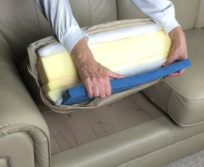 SagsAway Sagging Cushion Insert