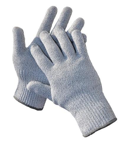 G&F Cut Resistant Gloves