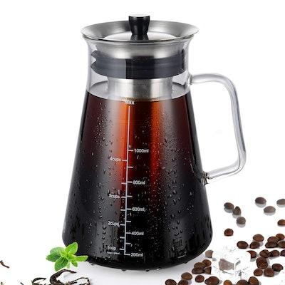 SEMKO Cold Brew Coffee Maker