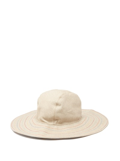Malini Hat