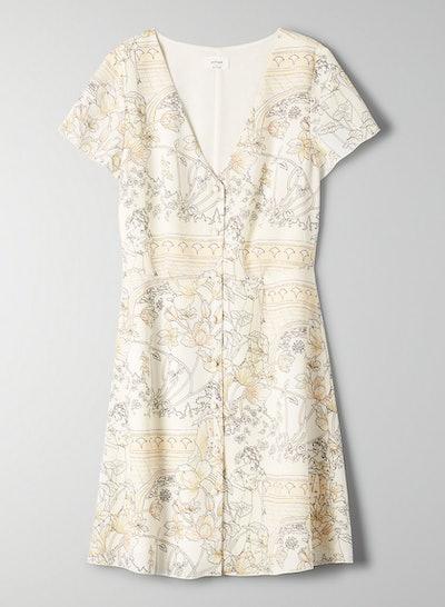 Nazaire Dress