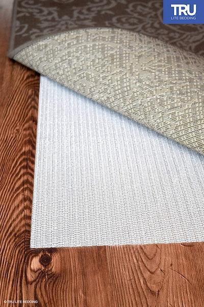 TRU Lite Bedding Non-Slip Mattress Pad