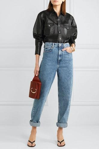 Corsyj Jeans