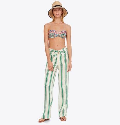 Awning Beach Pants