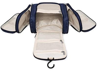 Hokeeper Heavy Duty Toiletry Bag