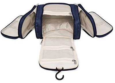 Hokeeper Heavy Duty Toiletry Bag