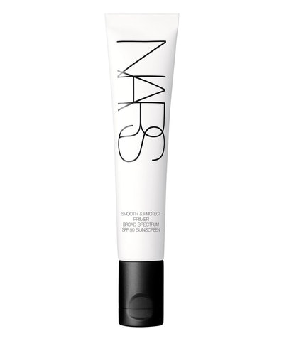 NARS Smooth and Protect Primer