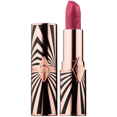 CHARLOTTE TILBURY Hot Lips Lipstick 2.0