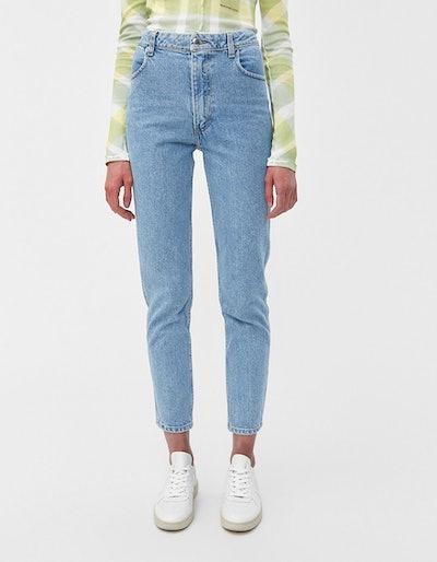 El Jeans