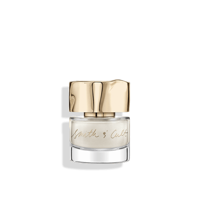 Nail Polish in Sugarette