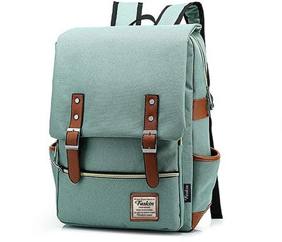 Feskin Travel Rucksack Fashion Daypack