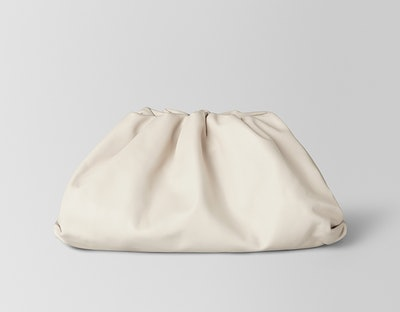 The Pouch Bag
