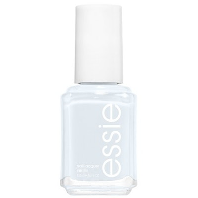 Nail Polish in Find Me An Oasis
