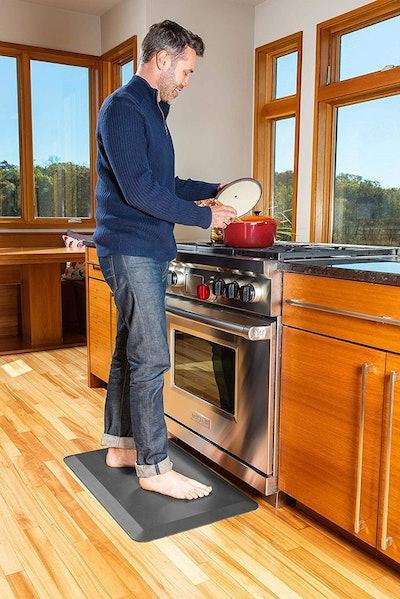 Oasis Kitchen Mat