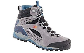 Garmont Men's Tower Hike GTX Boots