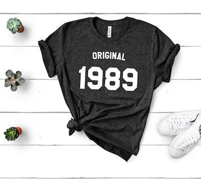 Original Year T-Shirt
