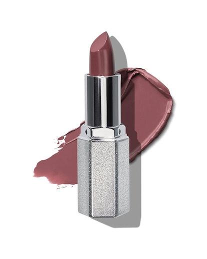 So Rich Lipstick in Control Freak