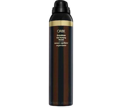 ORIBE Grandiose Hair Plumping Mousse