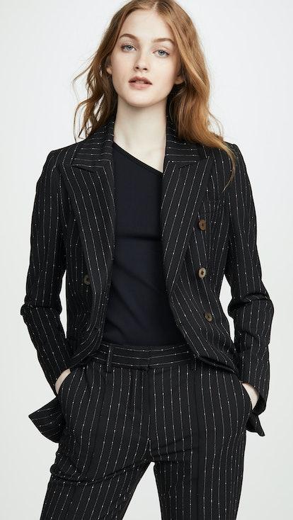 Jobis Jacket
