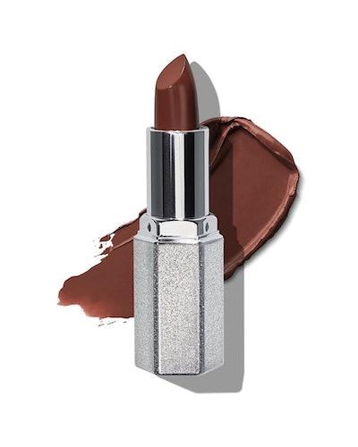 So Rich Lipstick in Ambition