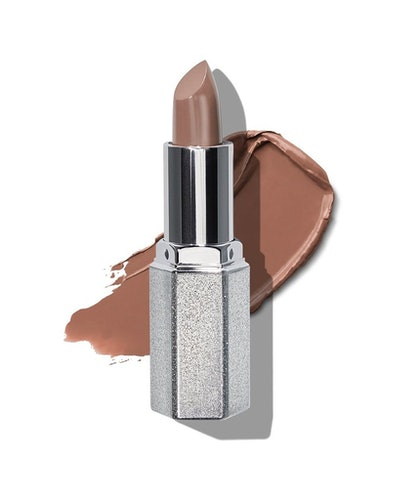 So Rich Lipstick in Decaf