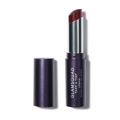 Take a Tint Lip Balm in Tint of Berry