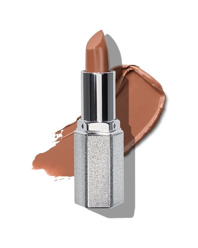 So Rich Lipstick in Gossip