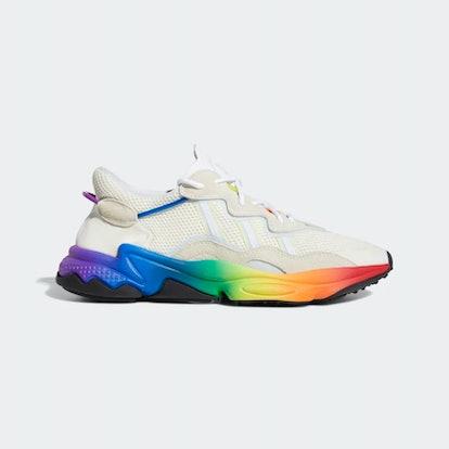 Ozweego Pride Shoes