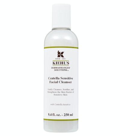 Centella Sensitive Facial Cleanser