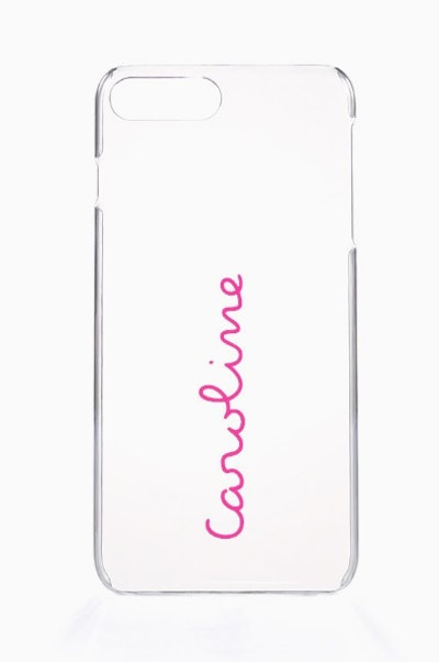 Official Love Island Phone Case