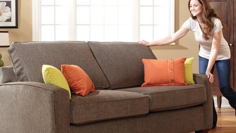 the 4 best furniture sliders for hardwood floors
