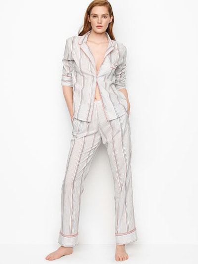 Victoria's Secret The Lightweight PJ