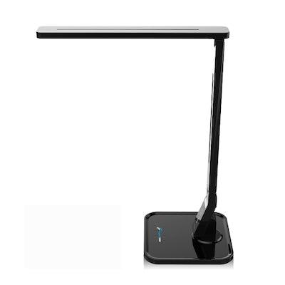 Fugetek LED Desk Lamp