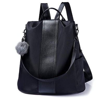 PINCNEL Women Backpack Purse Waterproof