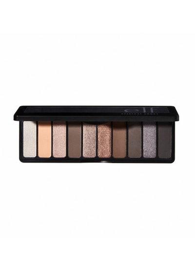 Everyday Smoky Eyeshadow Palette