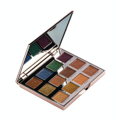 Can't Wait To Be Queen Eyeshadow Palette
