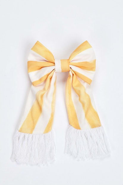 The Sunny Side Up Bow