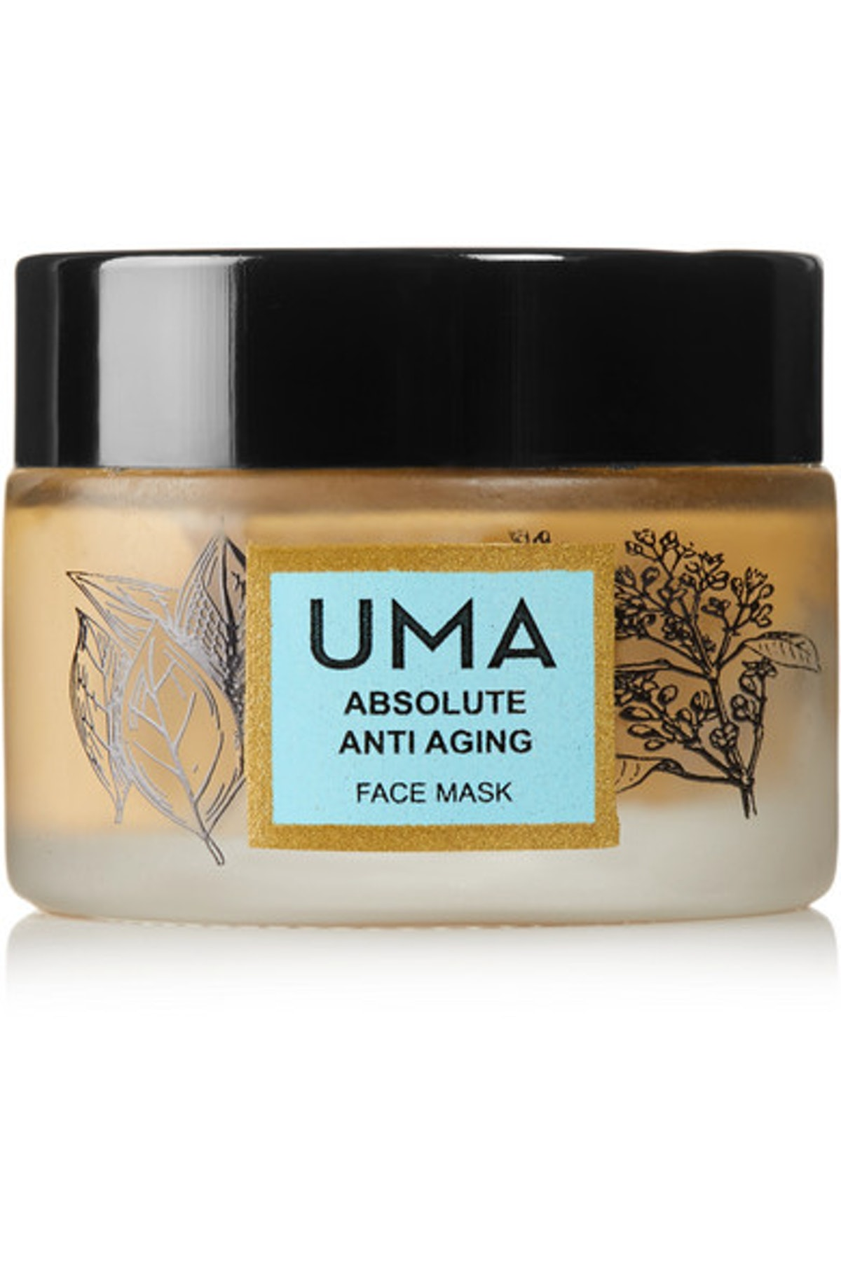 Absolute Anti-Aging Mask