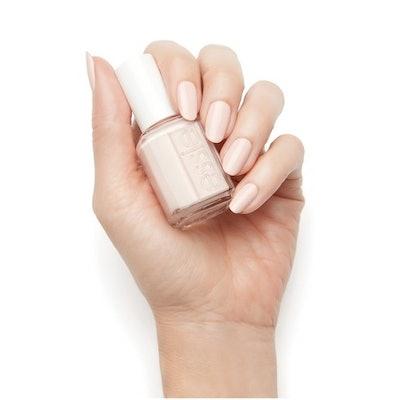 Nail Polish in Stirring Secrets