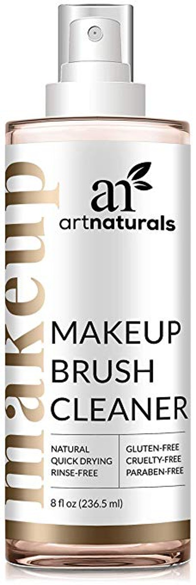 Artnaturals Makeup Brush Cleaner