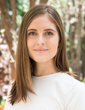 Suzanne McKenzie