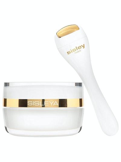 Sisley Sisleya L'integral Anti-Ageing Eye And Lip Contour Cream