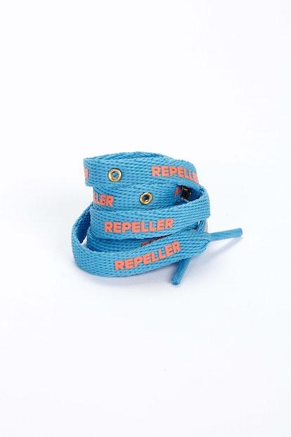 Repeller Shoe Lace