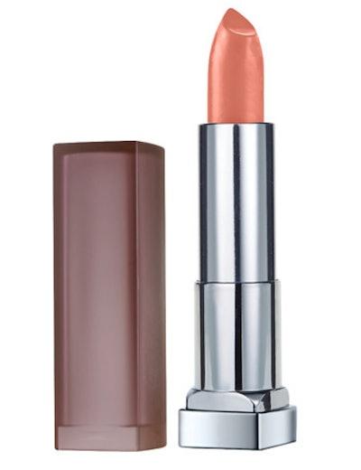 """Color Sensational Creamy Matte Lipcolor in """"Daringly Nude"""""""