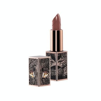 Be Brave Matte Lipstick in Pounce
