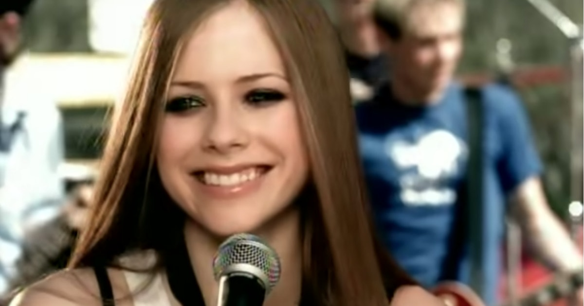 23 Summer Songs That Defined Your High School Years & Will Transport You Back In Time