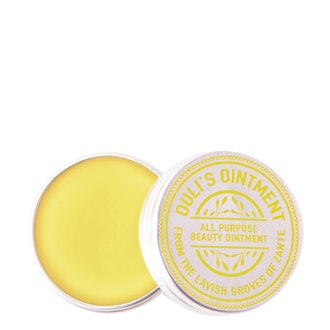 All Purpose Beauty Ointment