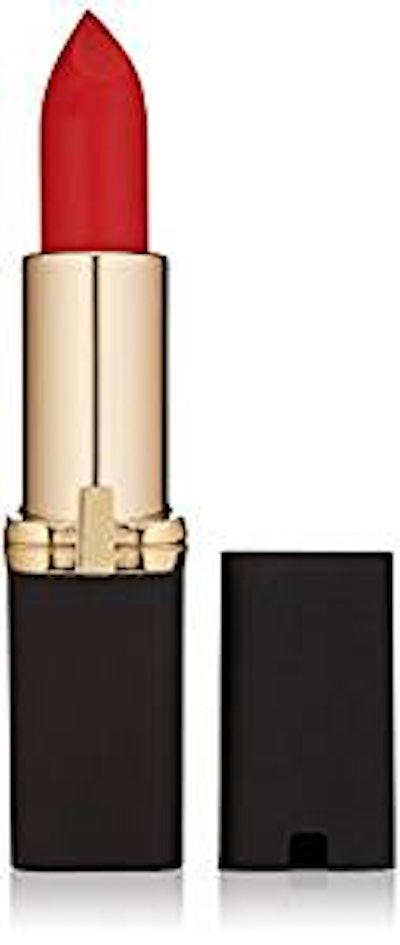 """Color Riche Lipstick in """"Matte-ly in Love"""""""
