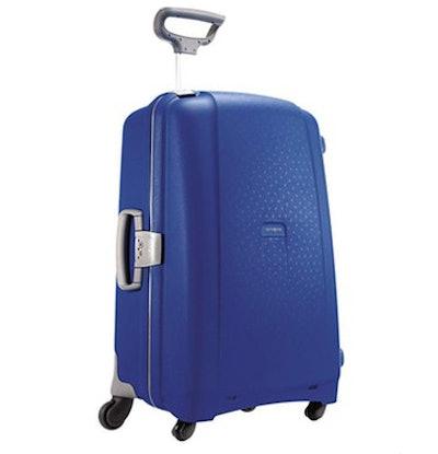 Samsonite F'Lite GT 31 Hardside Wheeled Luggage