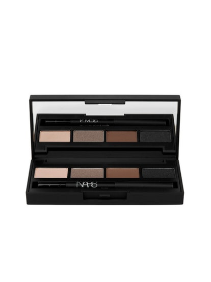 Closer Eyeshadow Palette